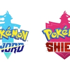Time to take up the sword and shield, Pokemon Sword and Shield announced!