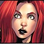 Mahmud Asrar takes over X-Men #8