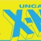 """Uncanny X-Men """"Disassembled"""" Part One Review"""