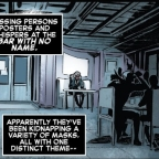 Settling Old Debts Or the Greatest Con Job? Amazing Spider-Man #16.HU Review.