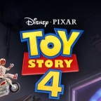 The Toys are Back in Town, New Toy Story 4 Trailer!