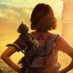 Dora and the Lost City of Gold Trailer is real!
