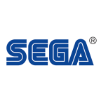 SEGA Genesis Mini Announced, September Release!