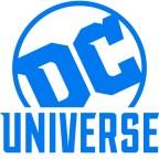 Wonder Con 2019: DC Universe Panel