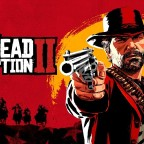 'I've got a plan': Red Dead Redemption 2 Review.