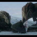 'Game of Thrones' Final Season Trailer Released.