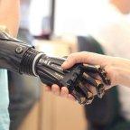 The World of Bionics
