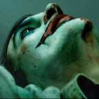 Time to Send in the Clowns in the Final Trailer of The Joker