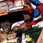 Update on Comic Book Artist Tim Dzon