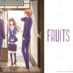 Crunchyroll Announces New Fruits Basket Anime is coming to their Streaming Service.