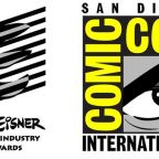 The 2020 Eisner Award Nominees have been announced