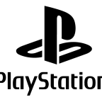Sony announces Online Playstation 5 Event for June 5th, Primarily focusing on Games