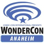 WonderCon 2019 News Round-Up