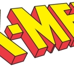 Happy X-Men Day!