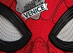 Spider-Man: Far from Home New Trailer Released (Spoilers Inbound and breakdown)