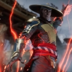 NetherRealm Studios unleashes update for Mortal Kombat 11 on the Switch