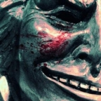 The Purge Five Release Date revealed