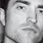 Warner Bros. Makes it official, Robert Pattinson is Gotham's new Dark Knight