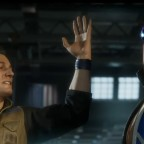 Zoinks! NetherRealm Responds to the fans!