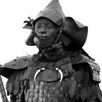 Chadwick Boseman to play Yasuke, the first African Samurai in Japan