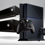 New Tariff Law Proposal might make the next PlayStation and Xbox consoles more Expensive.