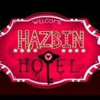 "Popular Creator-Owned Project ""Hazbin Hotel"" Gets a release date"