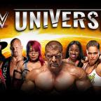 Pre-Registration begins for new WWE mobile game for iOS, Android.