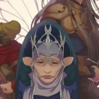Boom Studios announces Prequel Comic for The Dark Crystal: Age of Resistance.
