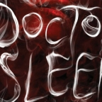 Doctor Sleep gets first teaser trailer.