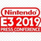 Nintendo Conference