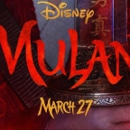 Let's get down to Business in this new Teaser for Mulan