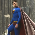 Brandon Routh's Superman to return for Crisis on Infinite Earths Crossover