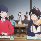 Bandai Namco Entertainment streams new Digimon Survive Opening