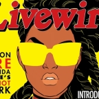 These new Fashion Variants for Valiant's Livewire are Stunning!