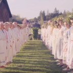 Midsommar, A disappointing film that tried too hard to be Creepy