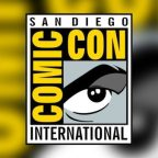 San Diego Comic-Con News Round-Up, Marvel Edition (Part One)