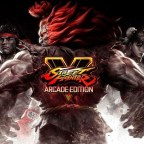 E. Honda, Poison and Final Fight's Lucia are coming to Street Fighter V
