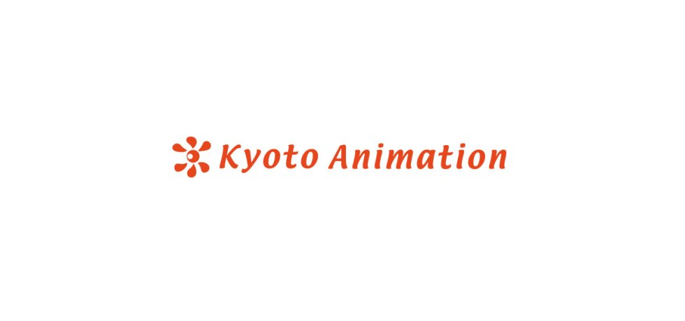 Kyoto-Animation-Logo