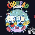 Cuphead is coming to Netflix!
