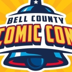 Bell County Comic-Con Postponed until 2021 due to Coronavirus Concern