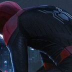 Disney-Sony Standoff causes the end of Marvel Studios Involvement in Spider-Man films.