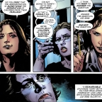 Lois Lane Issue #1 Review