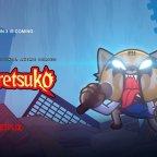 Aggretsuko is getting a third season