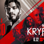 Krypton Canceled at Syfy, The Main Man's Spin-off is a No-Go.