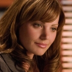 Erica Durance to reprise her role as Lois Lane in Crisis on Infinite Earths