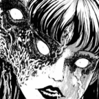 Junji Ito shares his thoughts and reaction about Eisner Award Win