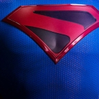 Brandon Routh's Superman Costume revealed for Crisis Crossover