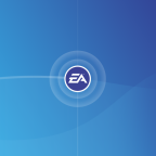 EA launches Project Atlas Closed Beta