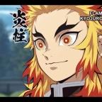 Anime &  Manga- March 25th