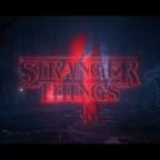Stranger Things is Getting a Fourth Season
